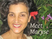 meet-maryse
